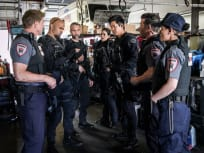S.W.A.T. Season 1 Episode 15