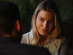 Love Shack - Lucifer Season 2 Episode 10