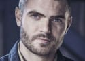 Siren: Alex Roe Talks Ben's Relationship With Ryn and Maddie & Ryn's Deal With the Military!