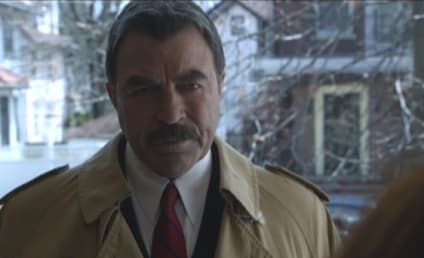 Blue Bloods: Watch Season 4 Episode 21 Online