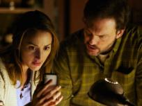 Grimm Season 1 Episode 16