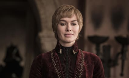 Game of Thrones Soars to Series Highs for Fiery Penultimate Episode