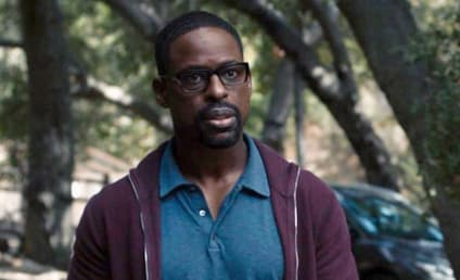 This Is Us Creator Addresses Season 5 Premiere's Twist of Fate: 'Nobody Else is Coming Back to Life'