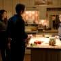 Half the Family - The Americans Season 5 Episode 12