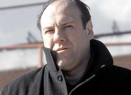 Watch The Sopranos Season 2 Episode 13 Online