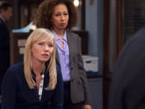 Law & Order: SVU Season 14 Episode 23