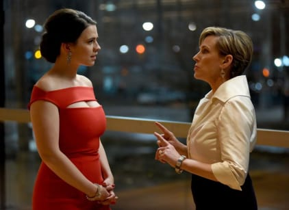 Watch Conviction Season 1 Episode 1 Online