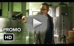 "Arrow Season 4 Episode 20 Promo: ""Genesis"""