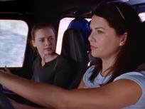 Gilmore Girls Season 2 Episode 4