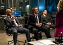 Watch Bull Online: Season 2 Episode 22