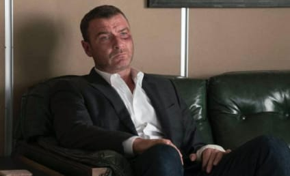 Ray Donovan Canceled After Seven Seasons at Showtime
