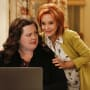 Facing Criticism  - Mike & Molly