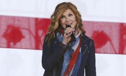 Nashville: Revived By CMT For Season 5!
