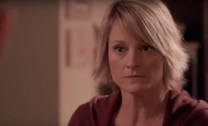 Watch The Fosters Online: Season 5 Episode 17