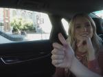 Lauren Bushnell Is Going to Vegas! - Ben and Lauren: Happily Ever After?