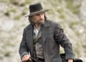 Hell on Wheels Season 4 Episode 13 Review: Further West
