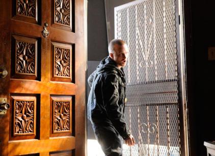 Watch Breaking Bad Season 4 Episode 6 Online