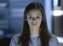 Helix: Watch Season 1 Episode 10 Online