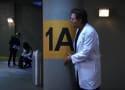 General Hospital Review: Franco vs. Jim Harvey