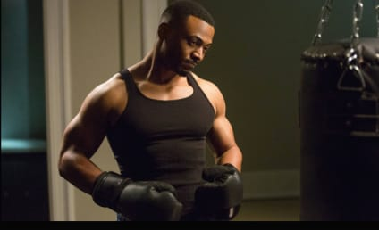 Watch Survivor's Remorse Online: Season 3 Episode 10