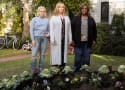 Good Girls Season 2 Episode 12 Review: Jeff