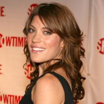 Jennifer Carpenter