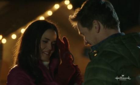 Campfire Kiss Promo: Ready for a Romantic Adventure?