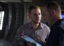 Agents of S.H.I.E.L.D. Season 4 Episode 6 Review: The Good Samaritan