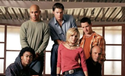 Veronica Mars Revival: Which Original Cast Member is Not Returning?
