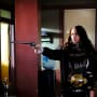 Wynonna and Her Gun - Wynonna Earp Season 2 Episode 3