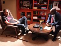 House Season 6 Episode 20