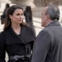 Cashing in on a Favor - Blue Bloods Season 9 Episode 20
