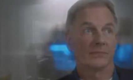 NCIS Season 11 Promo: Farewell, Ziva