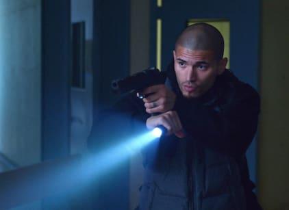 Watch The Strain Season 2 Episode 12 Online