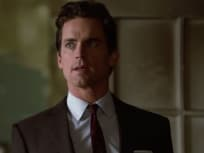 White Collar Season 5 Episode 11