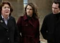The Americans Finale: Watch Season 2 Episode 13 Online