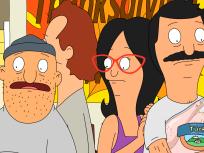 Bob's Burgers Season 5 Episode 4