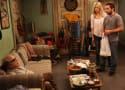 It's Always Sunny in Philadelphia Season 10 Episode 9 Review: Frank Retires