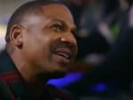 Stevie J Listens to the Drama - Love and Hip Hop: Atlanta
