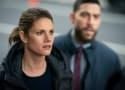 Watch FBI Online: Season 1 Episode 17