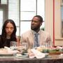 Queen Sugar Season 2 Episode 6 Review: Line of Our Elders