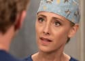 Watch Grey's Anatomy Online: Season 15 Episode 8