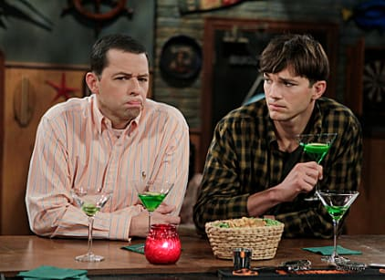 Watch Two and a Half Men Season 11 Episode 16 Online