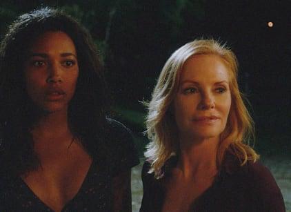 Watch Under the Dome Season 3 Episode 9 Online