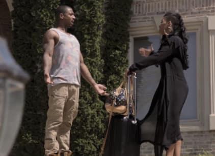 Watch Love and Hip Hop: Atlanta Season 3 Episode 12 Online