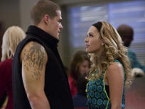 Star-Crossed Season 1 Episode 10