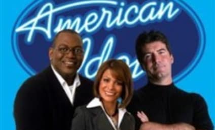 American Idol Judges: Expect Strongest Field Ever!