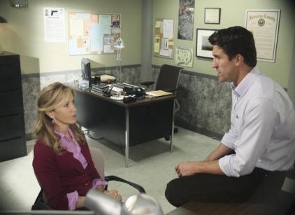 Watch Desperate Housewives Season 8 Episode 9 Online