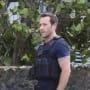 Helping the Victim - Hawaii Five-0 Season 7 Episode 19