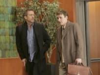 House Season 5 Episode 21